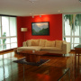 Address not available!, 4 Bedrooms Bedrooms, ,4 BathroomsBathrooms,House,For Sale,Sathorn,5168